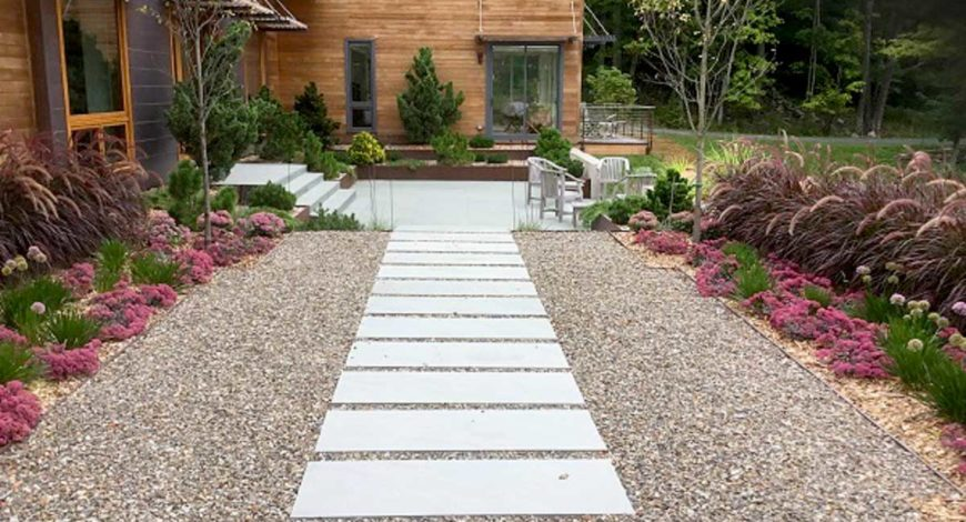 Landscape Lighting Perfection Of Yards Pathways To Landscape Perfection
